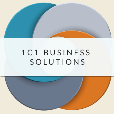 1COMMUNITY1 Business Solutions